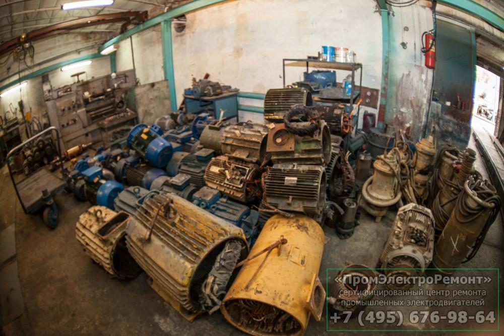 Разновидности ремонтных работ
